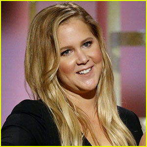 Amy Schumer Drops Out of 'Barbie' Movie Due to Schedule