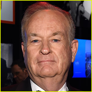 Bill O'Reilly Apologizes for Insensitive Maxine Waters Comment, Celebrities React