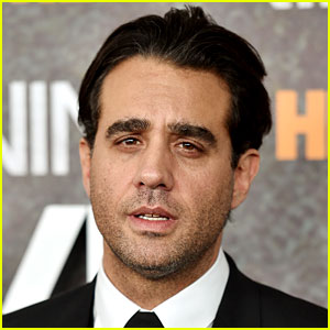 Bobby Cannavale Joins 'Mr. Robot' for Season 3!