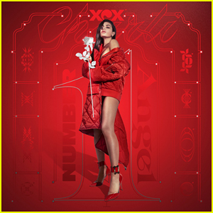 Charli XCX: 'Number 1 Angel' Mixtape Stream & Download - Listen Here!