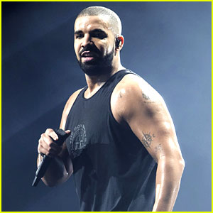 Drake Cancels Amsterdam Concert Due to Doctor's Orders