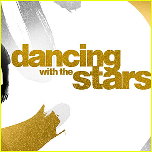'Dancing with the Stars' 2017 Cast Revealed - Meet the Celebrity Contestants!