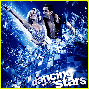 Who Went Home on 'Dancing With the Stars' 2017? Week 2 Spoilers!
