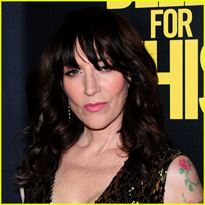 Katey Sagal Reveals 15-Year Battle with Drug Addiction