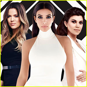 Kim Kardashian's Paris Robbery Detailed on 'Keeping Up with the Kardashians' - Full Recap