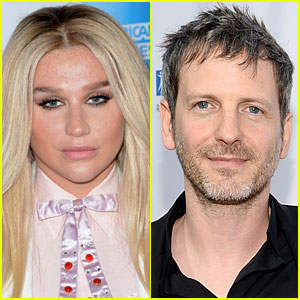 Kesha's Amended Lawsuit Rejected in Case Against Dr. Luke