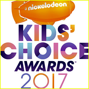 Kids' Choice Awards 2017 - Performers & Celeb Attendees List!