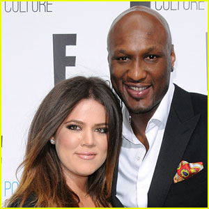 Lamar Odom Gives Shocking Interview About Drug Use