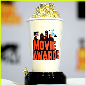 MTV Movie Awards Gets Revamped to Include Television!