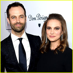 Natalie Portman Gave Birth to Baby Girl Before the Oscars!