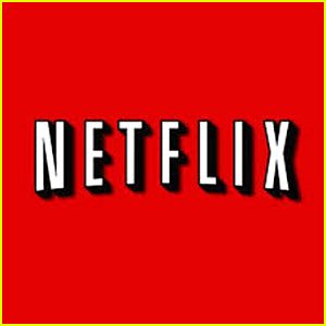 What's New to Netflix Streaming in April? Full List Announced!