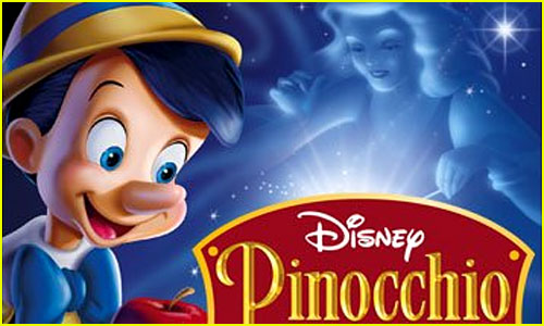 Disney's Upcoming Live-Action Remakes – Every Movie ...