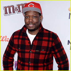 SNL's Michael Che Still Thinks Boston is 'Most Racist City'
