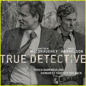 'True Detective' Season Three Moving Forward at HBO!