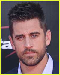 NFL's Aaron Rodgers Spotted on Date with Kelly Rohrbach After Olivia Munn Split