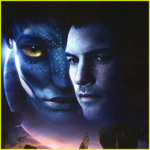 Avatar's Four Sequels Get Official Release Dates