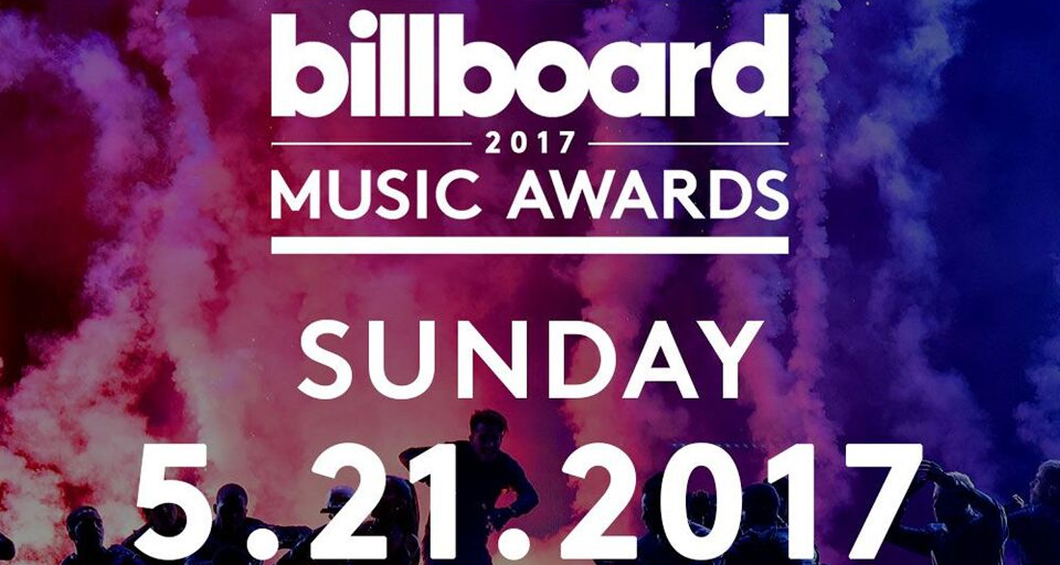 The 2017 Billboard Music Awards Winners Results