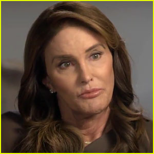 Caitlyn Jenner to Donald Trump: 'I'm Coming After You' (Video)