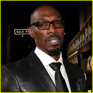 Charlie Murphy Dead - Comedian & Eddie Murphy's Brother Dies From Leukemia at 57