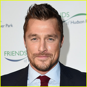 Bachelor's Chris Soules Arrested, Flees Scene After Fatal Car Accident (Report)
