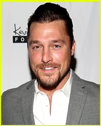 Chris Soules' Arrest: Alcohol, Witnesses & More Details Emerge