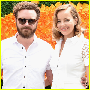 Danny Masterson Reveals Wife Bijou Phillips Had a Kidney Transplant