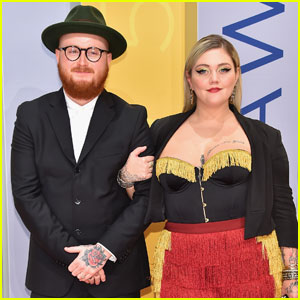 Elle King 'Skips Out' On Her Wedding to Andrew Ferguson