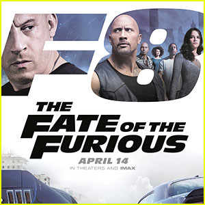 fast and furious songs download 320kbps pagalworld