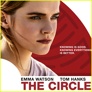 Is There a 'The Circle' End Credits Scene?