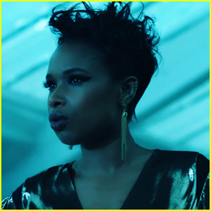 Jennifer Hudson Debuts Emotional 'Remember Me' Music Video - Watch Here!