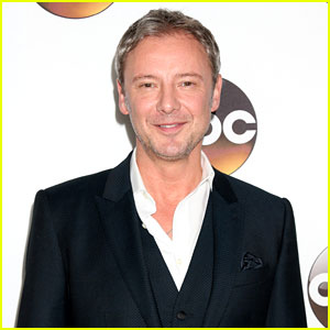 John Simm's The Master Will Return in New Season of 'Doctor Who'