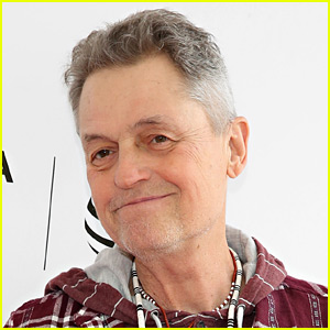 Jonathan Demme Dead - Oscar-Winning Director Dies at 73