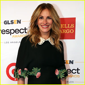 Julia Roberts 'Can't Wait' for Her Daughter to Watch 'My Best Friend's Wedding'
