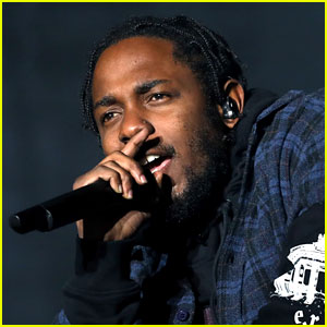 Kendrick Lamar's 'Damn' Tour - Dates & Cities Revealed!