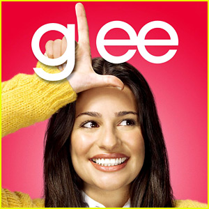 Lea Michele Reveals Her Least Favorite 'Glee' Performance