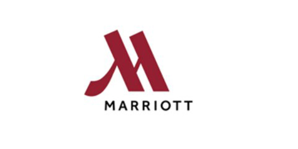 the us hotel chain marriott Browse marriott's hotel directory to search for hotels that are designed to satisfy  your every  see our complete list of hotels at marriottcom  us destinations.