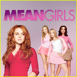 'Mean Girls the Musical' Tickets Go on Sale April 28!