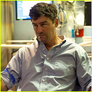 Netflix's 'Bloodline' Gets Final Season Teaser & First Look Pics
