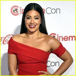 Netflix is Bringing Back Carmen Sandiego - With Gina Rodriguez! (Report)