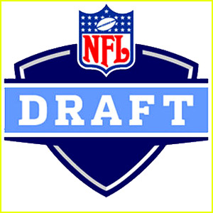 NFL Draft 2017 Live Stream Video - How & Where to Watch!