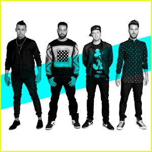 O-Town Return With New Single 'Empty Space' - Stream & Lyrics!