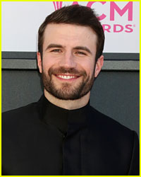 Sam Hunt & Fiancee Hannah Lee Fowler Are Getting Married Very Soon!