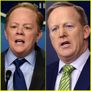 sean-spicer-says-he-sleeps-during-meliss