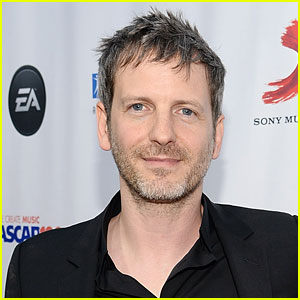 Sony Cuts Reportedly Ties With Controversial Producer Dr. Luke