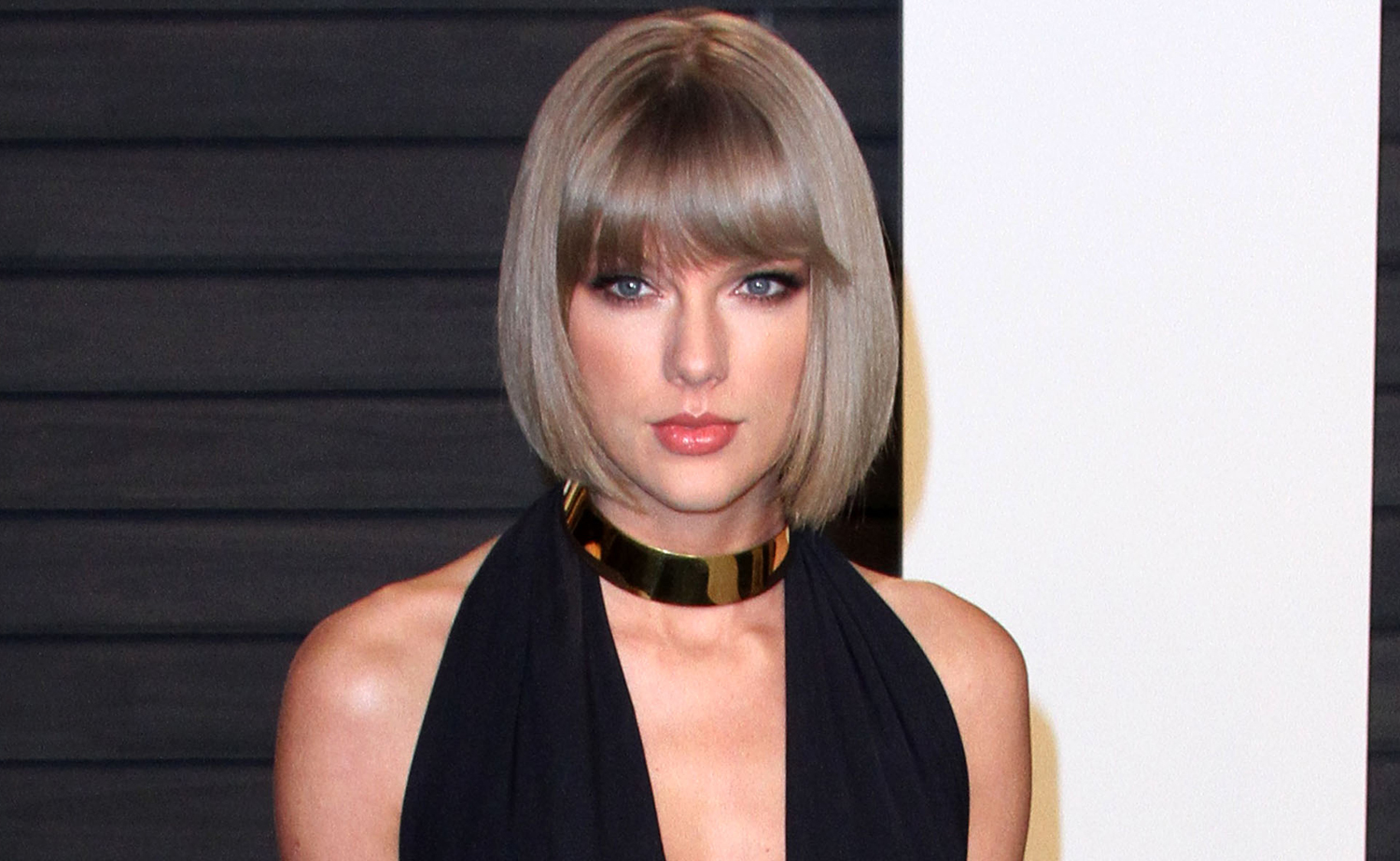 Taylor Swift's Home is Officially a Historical Landmark ...