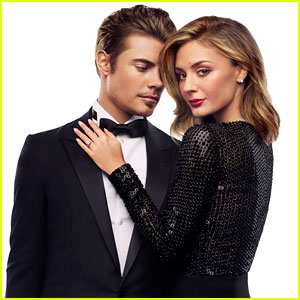 'The Arrangement' Renewed for Season Two by E!