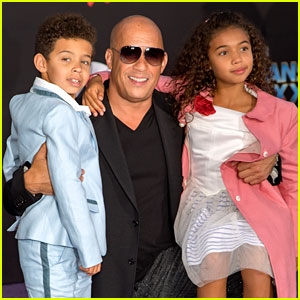 http://cdn04.cdn.justjared.com/wp-content/uploads/headlines/2017/04/vin-diesel-brings-his-kids-to-guardians-2-premiere.jpg Vin Diesel Daughter 2017