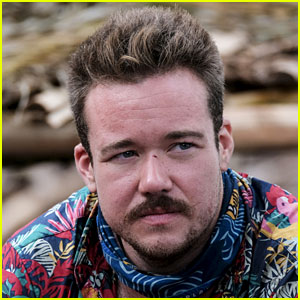 Zeke Smith Reacts to Emotional 'Survivor' Episode Where He's Outed as Transgender