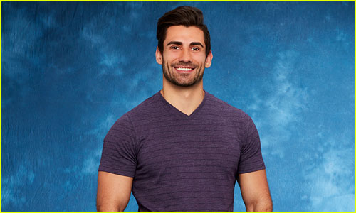 The Bachelorette 2017 Top 23 Contestants Revealed