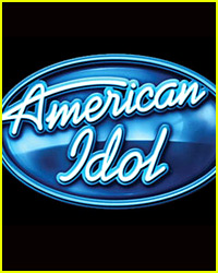 'American Idol' Auditions Are Headed to This Magical Place!